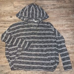 Urban Outfitters Sweater Hoodie